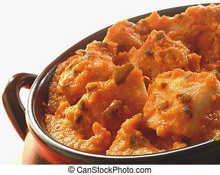 chapatti traditionnel dal indien riz curry pic indien plats chapatti photo. Black Bedroom Furniture Sets. Home Design Ideas