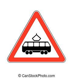 traffic-road, segno