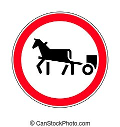 traffic-road, sinal