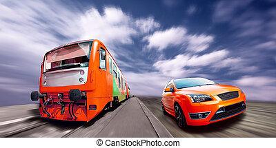 train voiture avion sport vitesse image recherchez photos clipart csp7029517. Black Bedroom Furniture Sets. Home Design Ideas