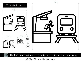 All Icons besides Grain Warehouse Coloring Page 3395 further Run in different directions likewise Ideas To Stay Fit And Healthy At An Affordable Price as well Home House Entertainment Electronic Appliances Stick 195808229. on elevator game