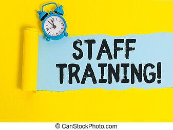 training., aprender, específico, texto, mejorar, corriente, roles., concepto, conocimiento, perforanalysisce, personal, escritura, palabra, empresa / negocio