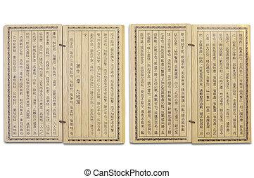 traité, livre art, guerre, soleil, jésus-christ, chinois, ...