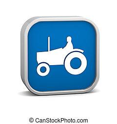 traktor, aláír