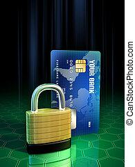 transaction assurée