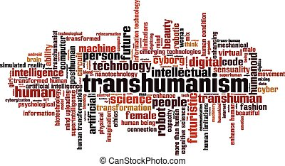 Transhumanism [Converted].eps