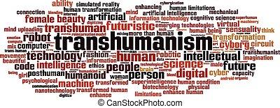Transhumanism-horizon [Converted].eps