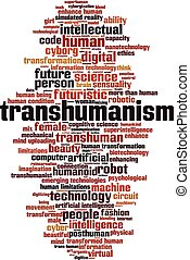 Transhumanism-vertical [Converted].eps