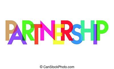 transparant, sociedad, carta, colorido