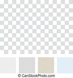 Transparent background - Vector transparent background, ...