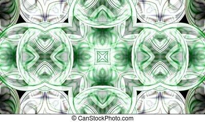 transparent glassy flower pattern,crystal glass...