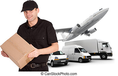 Transport business