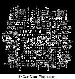transport.