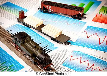 Transport concept