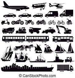 transport-.eps