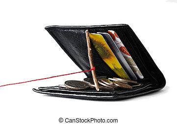 trap-wallet