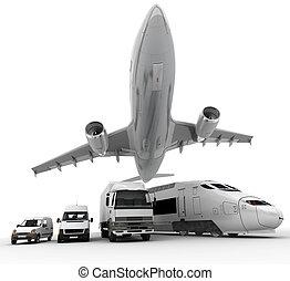 trasporto trasporto