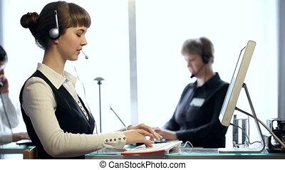 travail, appeler, hd:, centre