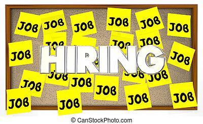 travail, travaux, aide, classifié, embauche, planche, voulu, trouver, inscription