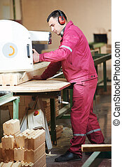 trave, woodworking, fabbrica