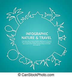 Travel and tourism.