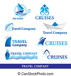 travel-company