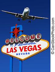 Travel Las Vegas