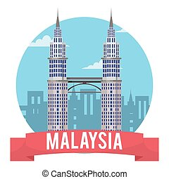 travel malaysia banner
