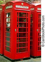 Travel Photos UK - London