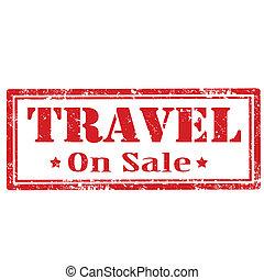 travel-stamp