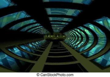 Travel though City of Pyramids PT2