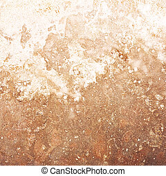 travertine texture background natural stone