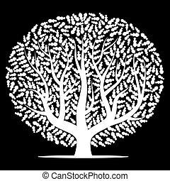 tree-61