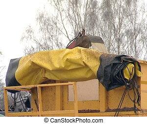 tree branch shaving fuel - wood tree branch shavings sawdust...