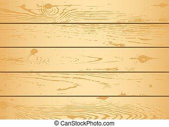 Tree deck texture background