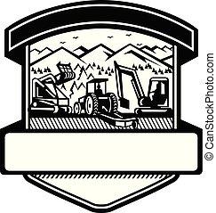 tree-mulching-bush-hogging-excavation-services-badge