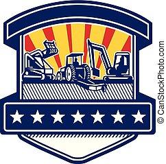 tree-mulching-bush-hogging-excavation-services-badge-sun-...