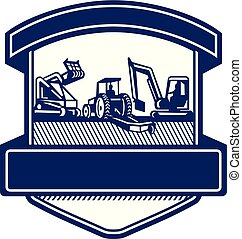 tree-mulching-bush-hogging-excavation-services-badge-v2