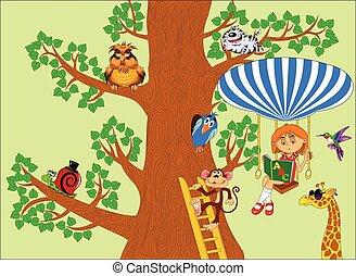 tree of knowledge.eps
