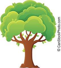 Tree topic image 8