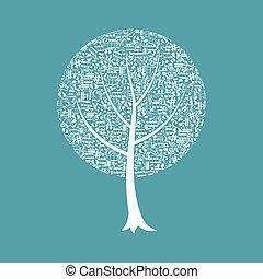 tree7, musical
