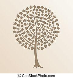 tree8