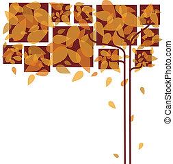 tree_square_leaf