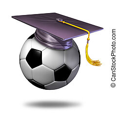 treinamento, futebol