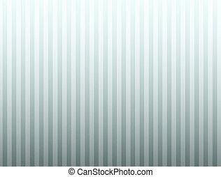 trendy retro stripes