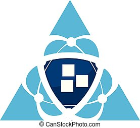 Triangle Security