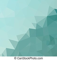 Triangles pattern of geometric shapes. Colorful mosaic backdrop. Geometric hipster retro background, place your text on the top of it. Retro triangle background. Backdrop.