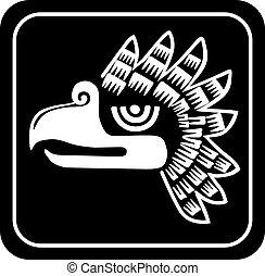 tribale, Totem