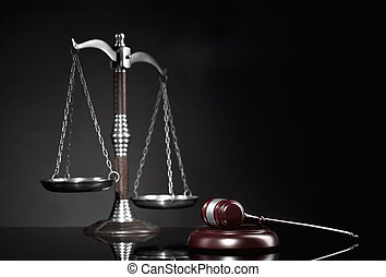 tribunal, constitutional, crise