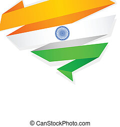 tricolor, bel, praatje